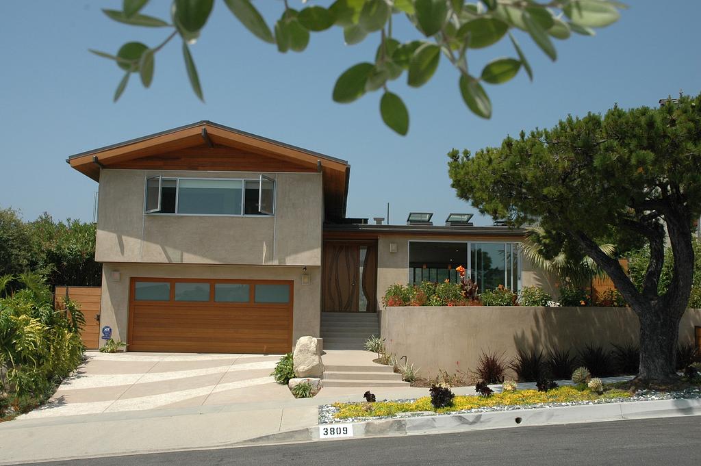 Malibu Vista #1